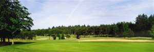 Green Fee Golf du Champ de Bataille